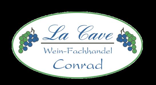 La Cave Wein-Fachhandel Conrad
